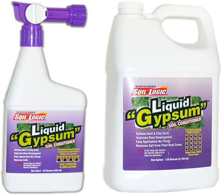 Liquid_Gypsum_RTS_AND_Liquid_Gypsum_GAL